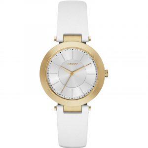Relógio DKNY NY2295