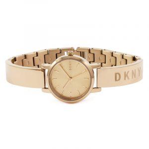 Relógio DKNY NY2308