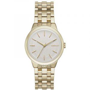 Relógio DKNY NY2382