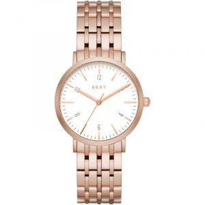 Relógio DKNY NY2504