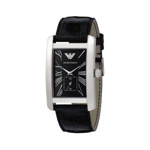 Relógio Armani AR0143