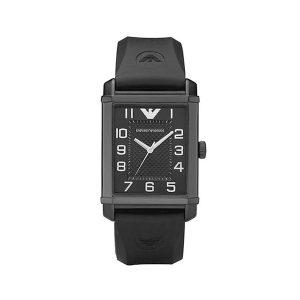 Relógio Armani AR0499