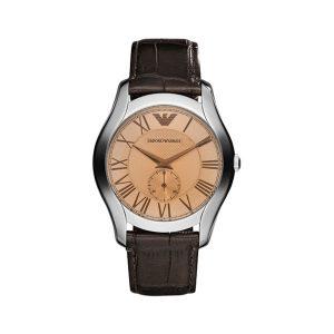 Relógio Armani AR1704