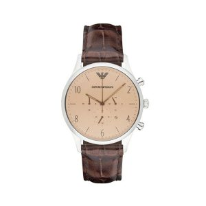 Relógio Armani AR1878