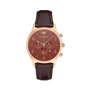 Relógio Armani AR1890