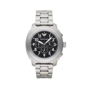Relógio Armani AR6056