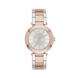 Relógio DKNY NY2335