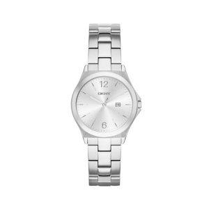 Relógio DKNY NY2365
