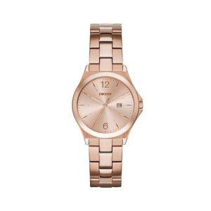 Relógio DKNY NY2367