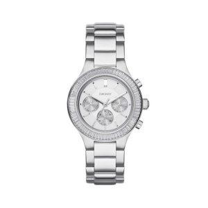 Relógio DKNY NY2394