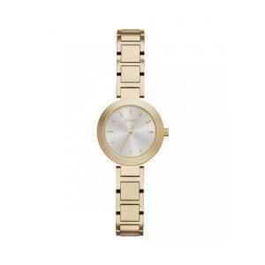 Relógio DKNY NY2399