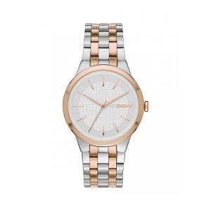 Relógio DKNY NY2464