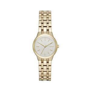 Relógio DKNY NY2491