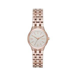 Relógio DKNY NY2492