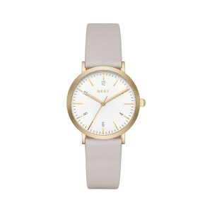 Relógio DKNY NY2507