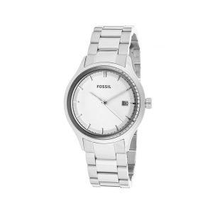 Relógio Fossil ES3160