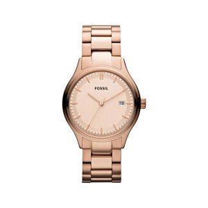 Relógio Fossil ES3162