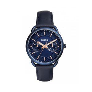Relógio Fossil ES4092