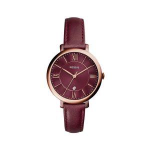 Relógio Fossil ES4099