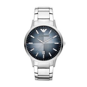 Relógio Armani AR11182
