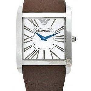 Relógio Armani AR2008