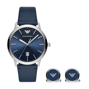 Relógios Armani AR80032