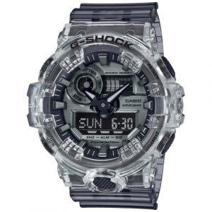 Relógio G-Shock GA-700SK-1AER