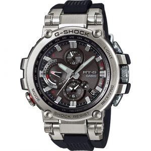 Relógio G-Shock MTG-B1000-1AER