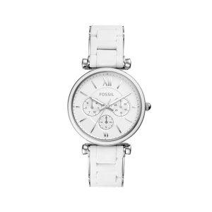 Relógio Fossil ES4605