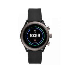 Relógio Fossil Q FTW4019