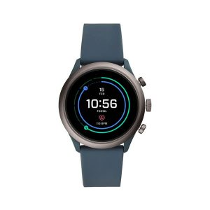 Relógio Fossil Q FTW4021