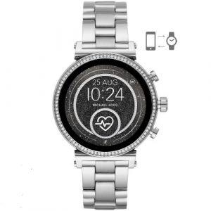 Relógio Michael Kors Acess MKT5061
