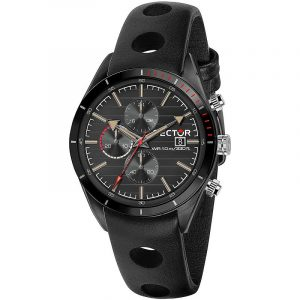 Relógio Sector R3271616002
