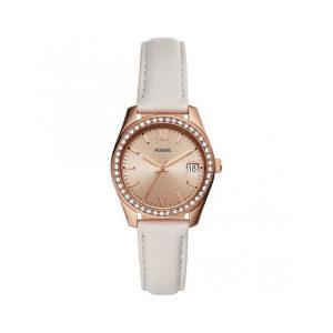 Relógio Fossil ES4556