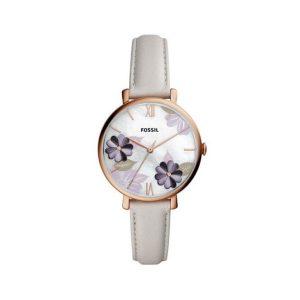 Relógio Fossil ES4672