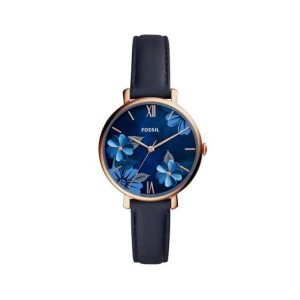 Relógio Fossil ES4673