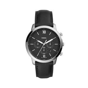Relógio Fossil FS5452