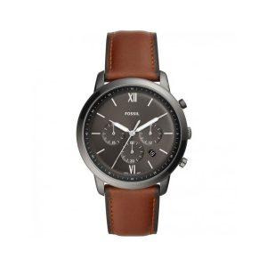 Relógio Fossil FS5512