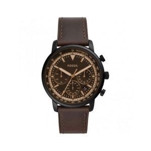 Relógio Fossil FS5529