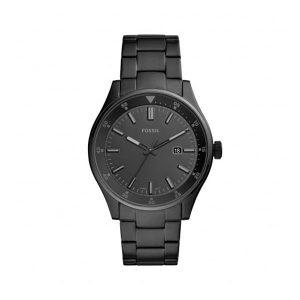 Relógio Fossil FS5531