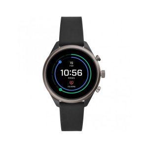Relógio Fossil Q FTW6024
