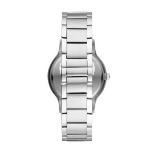 Relógio Armani AR11181