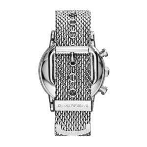 Relógio Armani AR1808