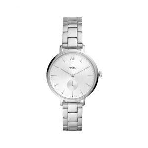 Relógio Fossil ES4666