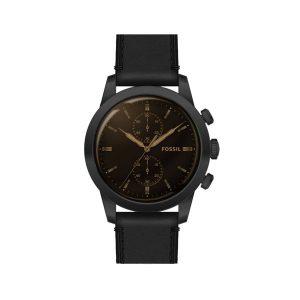 Relógio Fossil FS5585