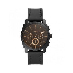 Relógio Fossil FS5586