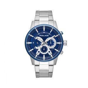 Relógio Police P15523JSTBL03M