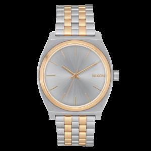 Relógio Nixon A045-1921