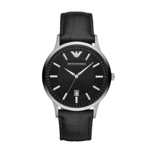 Relógio Armani AR11186