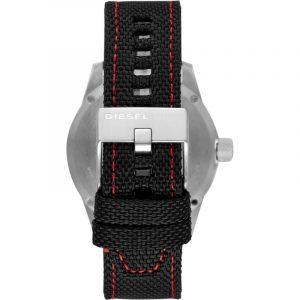 Relógio Diesel DZ1906